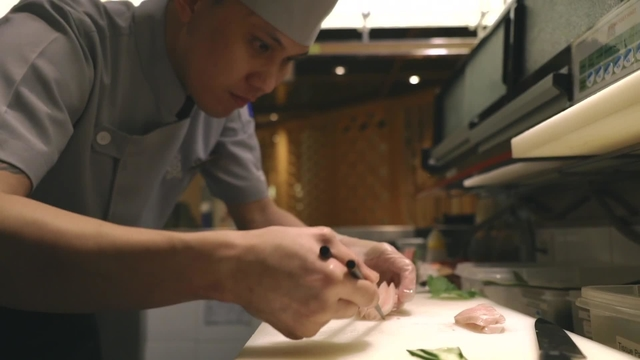Avaya IP Office Case Studies - SMB Unified Communications
