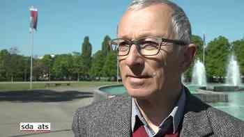 Rothenbühler: Le Pen Wähler sind neidisch auf die Schweiz