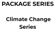 Climate Change (Series) (1/17/20-5/8/20)
