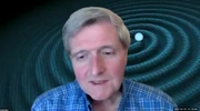 Gravitational Wave Astronomy – Listening to the Universe
