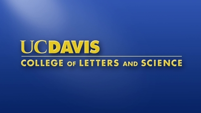 letter and science uc davis 2016 l amp s 7pm commencement ceremony of 13159
