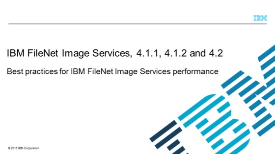 ibm 320 business application Articles on ibm disk and ssd storage technologies including virtualization and ssd.