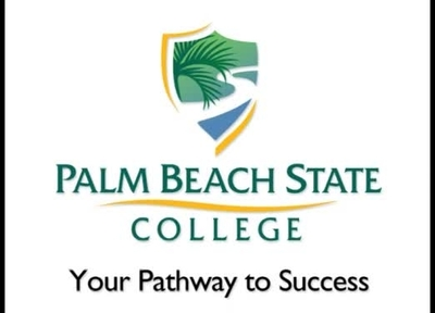 Stress Mgm Strategies Palm Beach State College Mtis