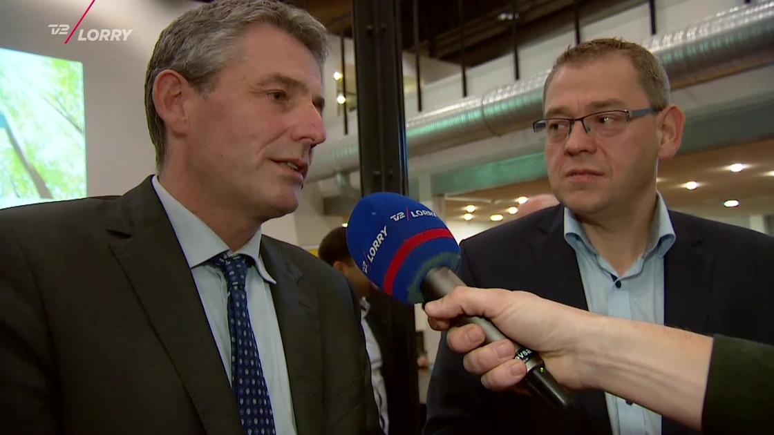 Nyt drama i Allerød: Borgmester udvandrer fra forhandlinger | TV 2 Lorry