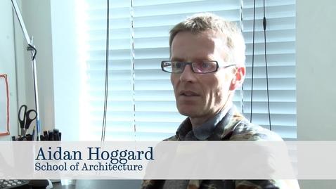 Thumbnail for entry Case Study – Aidan Hoggard on Nearpod Case Studies, Mobile Learning