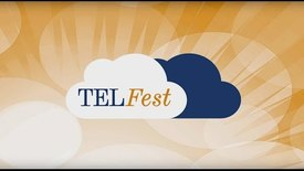 Thumbnail for entry TELFest 2015 - Electronic Management of Assessment