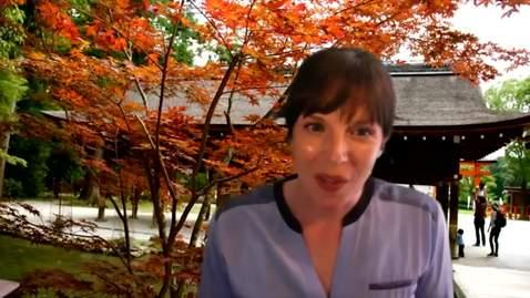 Thumbnail for entry EAS3031 Bonus video