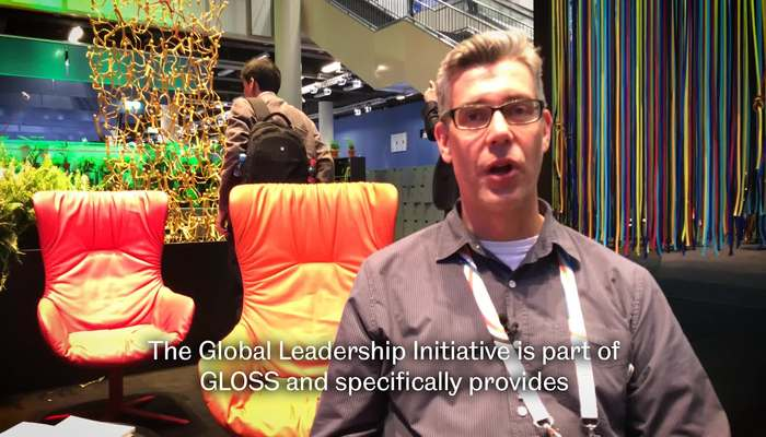 Global Leadership Initiative