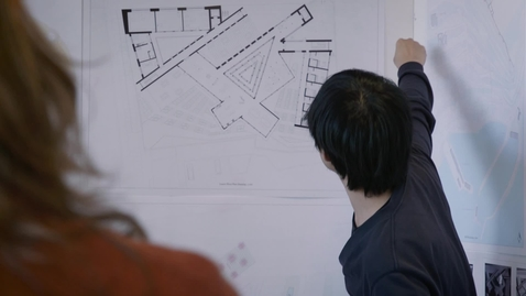 Thumbnail for entry Key Concepts for Architects: The Review