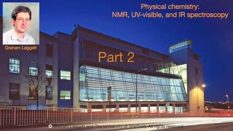 Thumbnail for entry Chm2304-Leggett-lec-2