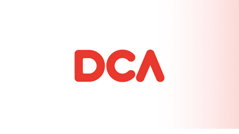 Thumbnail for entry Introducing DCA Design International - 2020