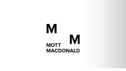 Thumbnail for entry Introducing Mott MacDonald - 2020