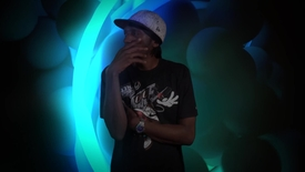 Thumbnail for entry Krebs Rap by Oort Kuiper