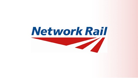Thumbnail for entry Introducing Network Rail - 2020