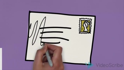 Thumbnail for entry Cite Hacks 8 - More Tips