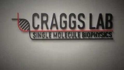 Thumbnail for entry smfBox - Single-molecule microscope