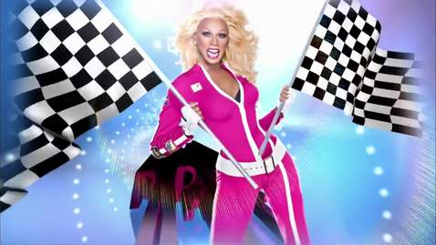 Thumbnail for entry RuPaul's Drag Race and Gender Assessment