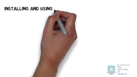 Thumbnail for entry Using Python via CoCalc or Anaconda