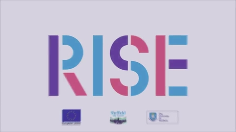 Thumbnail for entry Rise Scheme