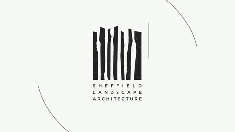 Thumbnail for entry BA Landscape Architecture