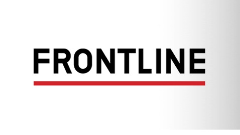 Thumbnail for entry Introducing Frontline - 2020
