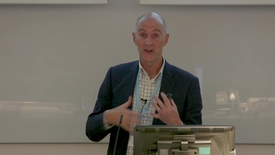 Thumbnail for entry 'Innovating Pedagogies' by Professor Mike Sharples