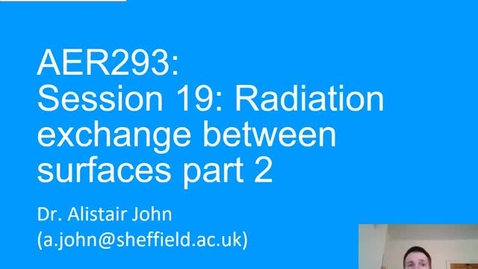 Thumbnail for entry Session 19_radiation networks_2020