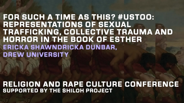 Cultural Studies Page 4 Shiloh Project