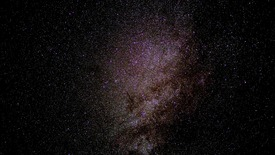 Thumbnail for entry Debating Dark Matter: Axions and WIMPS