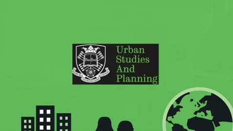 Thumbnail for entry Urban Studies & Planning: Using the mobile HTC Vive VR Kit