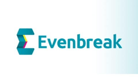 Thumbnail for entry Introducing Evenbreak - 2020