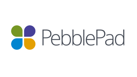 Thumbnail for entry PebblePad - Setting up a Workspace (part 1)