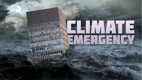 Thumbnail for entry Our Coastal Climate Challenge