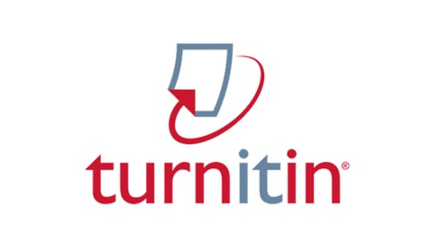 Thumbnail for entry How to access Turnitin assignments