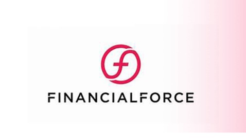Thumbnail for entry Introducing FinancialForce - 2020