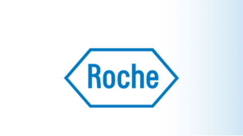 Thumbnail for entry Introducing Roche - 2020