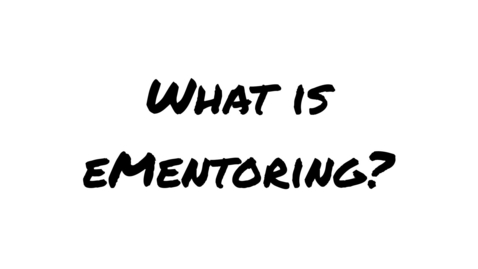 Thumbnail for entry eMentoring (Careers Service)