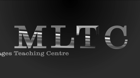 Thumbnail for entry MLTC logo