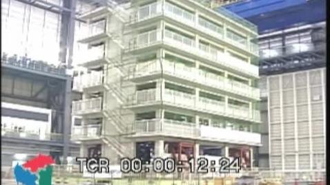 Thumbnail for entry DaiDaiTokuRC060113