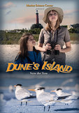Dune's Island_Ep4_Vern the Tern