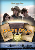 Dune's Island - Ep 3 - The Lost Treasure