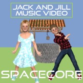 Free  Jack and Jill Music Video