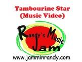 Tambourine Star