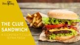 The Clue Sandwich: A Context Clue Strategy