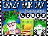 Crazy Hair Day Preview Video