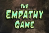 Empathy Game: Emotional Detective!