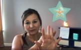 Starfish Breath Video