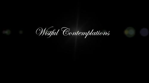 Wistful Contemplations - A Grade 3 Piano Study