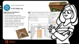 Microsoft Excel 2013 Beginning: It All Adds Up