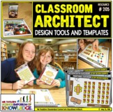 Classroom Architect Video Showcase